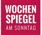 Wochenspiegel am Sonntag logo