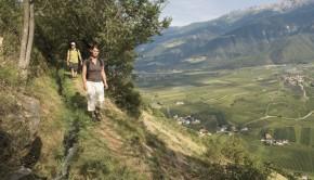 Foto: www.vinschgau.net