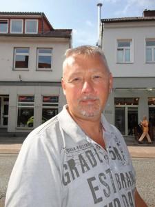 Rainer-Lucke