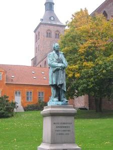 Odense2