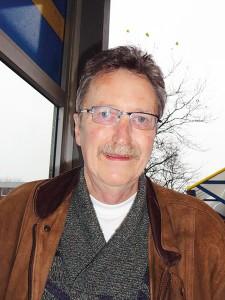 Wolfgang-Broeck