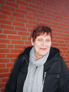 Ingrid-Balema-Johnson