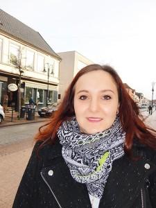 Nadja-Koch