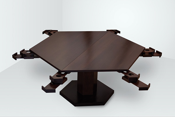 Spieltisch1