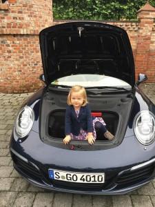 Porsche_Filippa