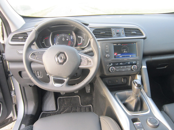RenaultKadjar_3