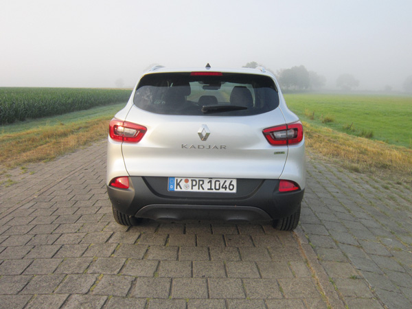 RenaultKadjar_5
