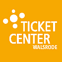 125x125_ticketcenter1.jpg